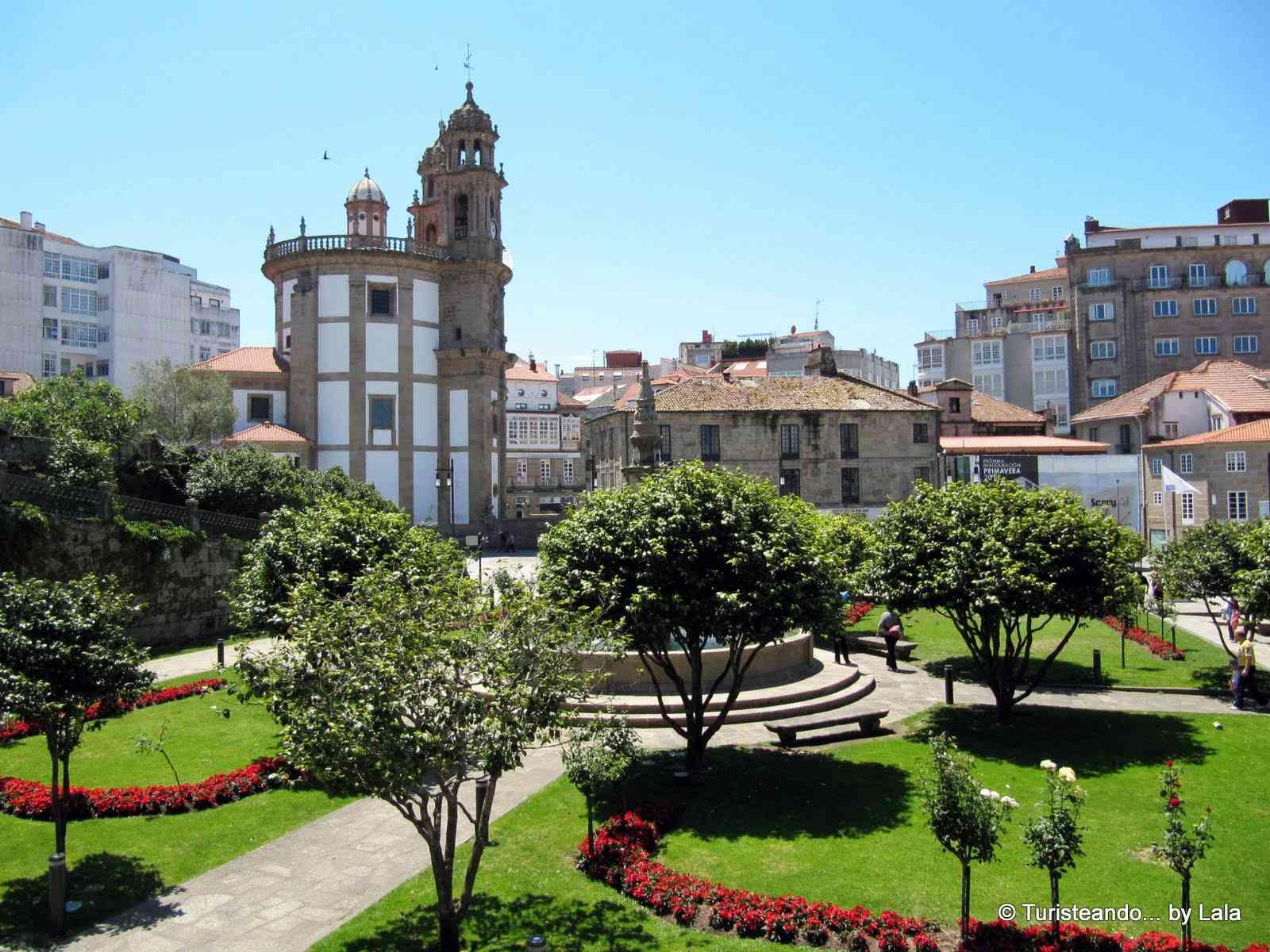 Pontevedra  - Página 2 Casto-10