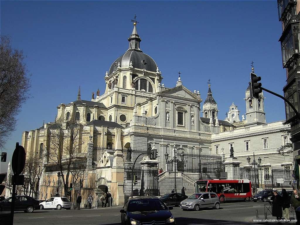 Madrid  - Página 2 Catedr10
