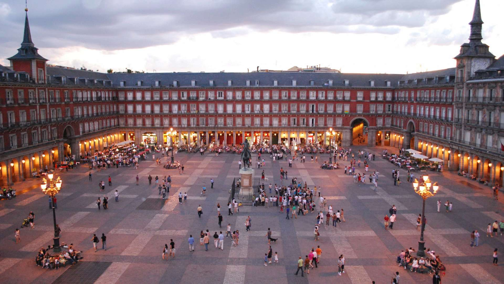 Madrid  - Página 2 Ciudad11
