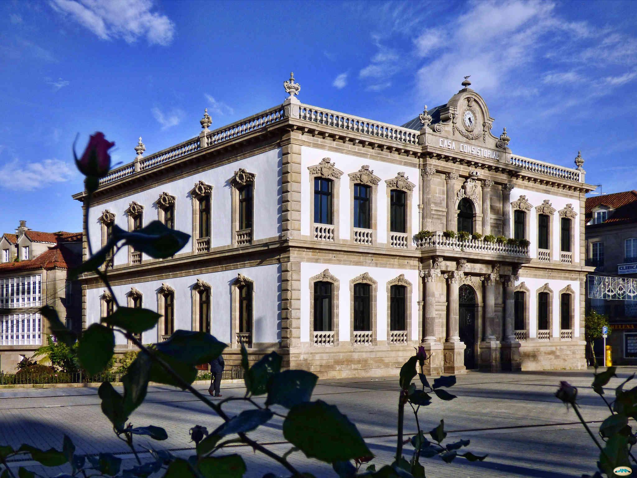 Pontevedra  - Página 3 Concel10
