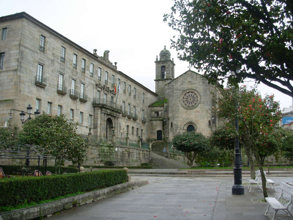Pontevedra  - Página 3 Conven10