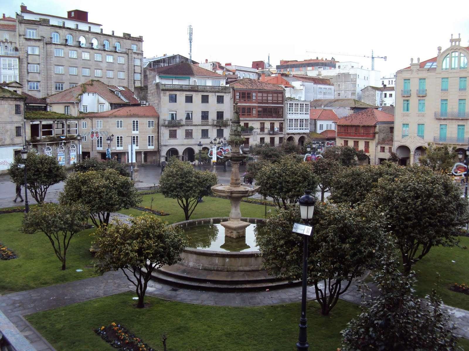 Pontevedra  - Página 3 Dsc00110