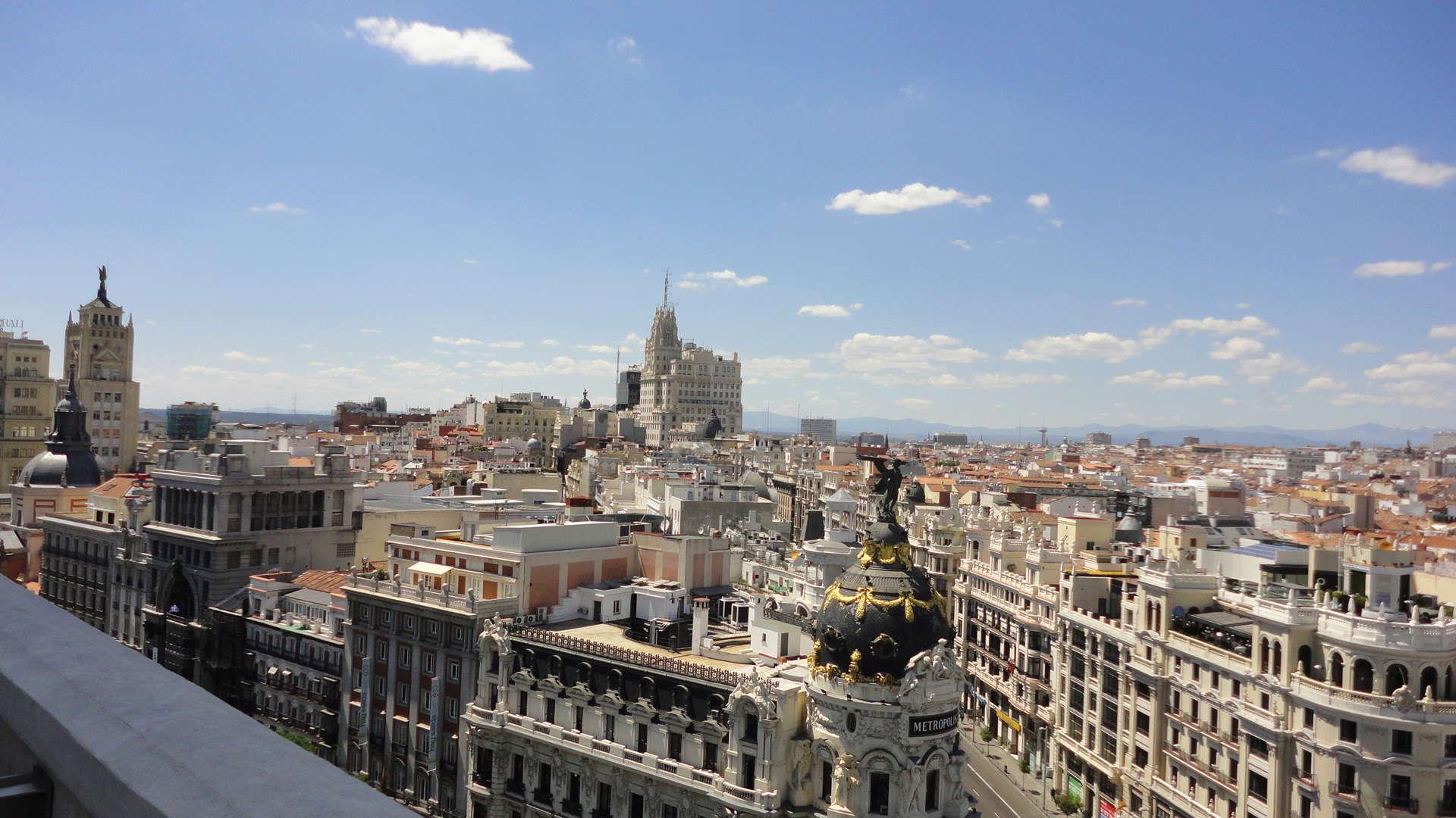 Madrid  - Página 2 Dsc08910