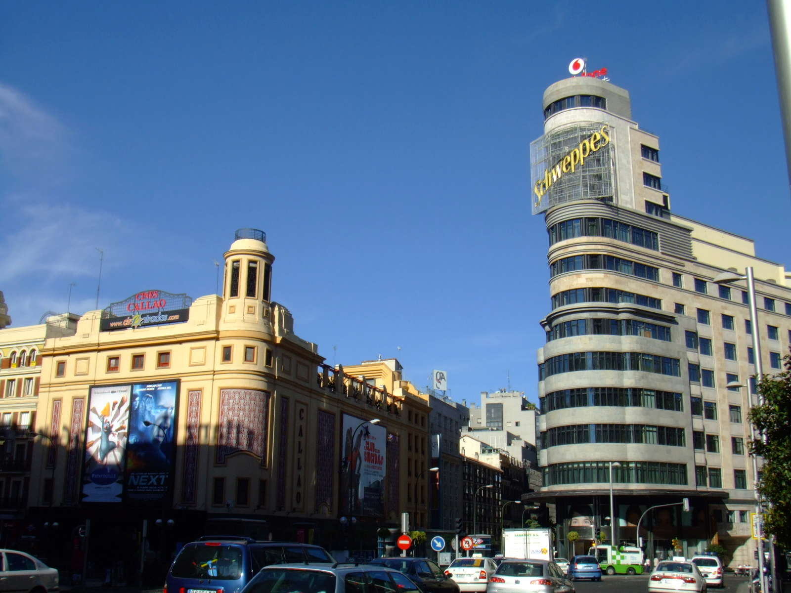 Madrid  - Página 2 Dscf0810