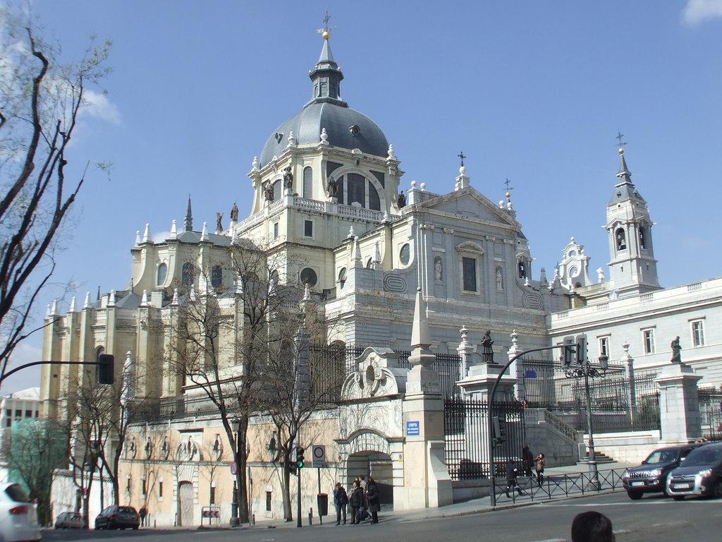 Madrid  - Página 2 Dscf9510