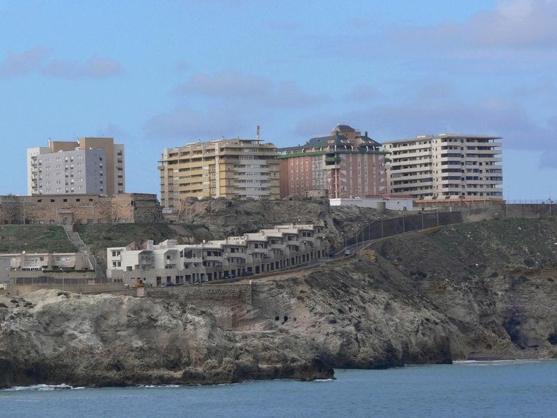 Melilla  - Página 2 Edific10