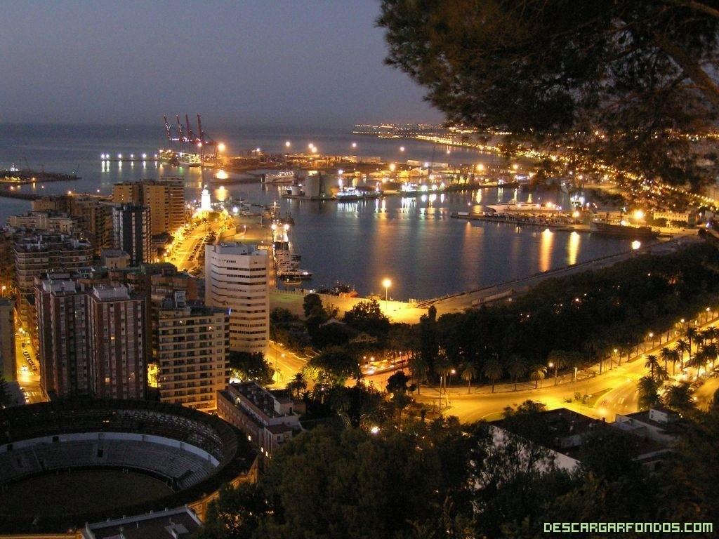 Malaga - Página 4 Fondo-10