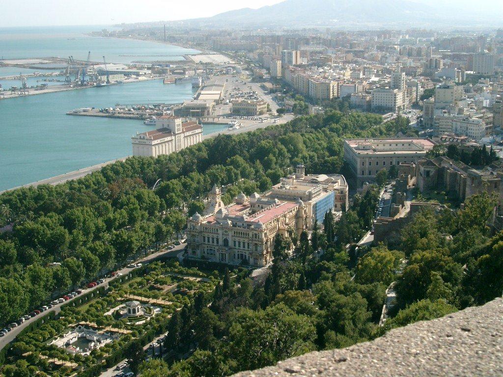 Malaga - Página 4 Foto_d10