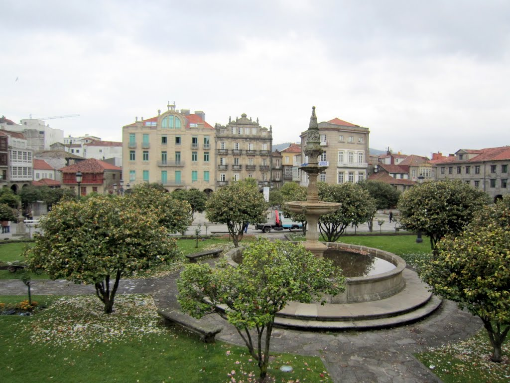 Pontevedra  - Página 3 Fuente10