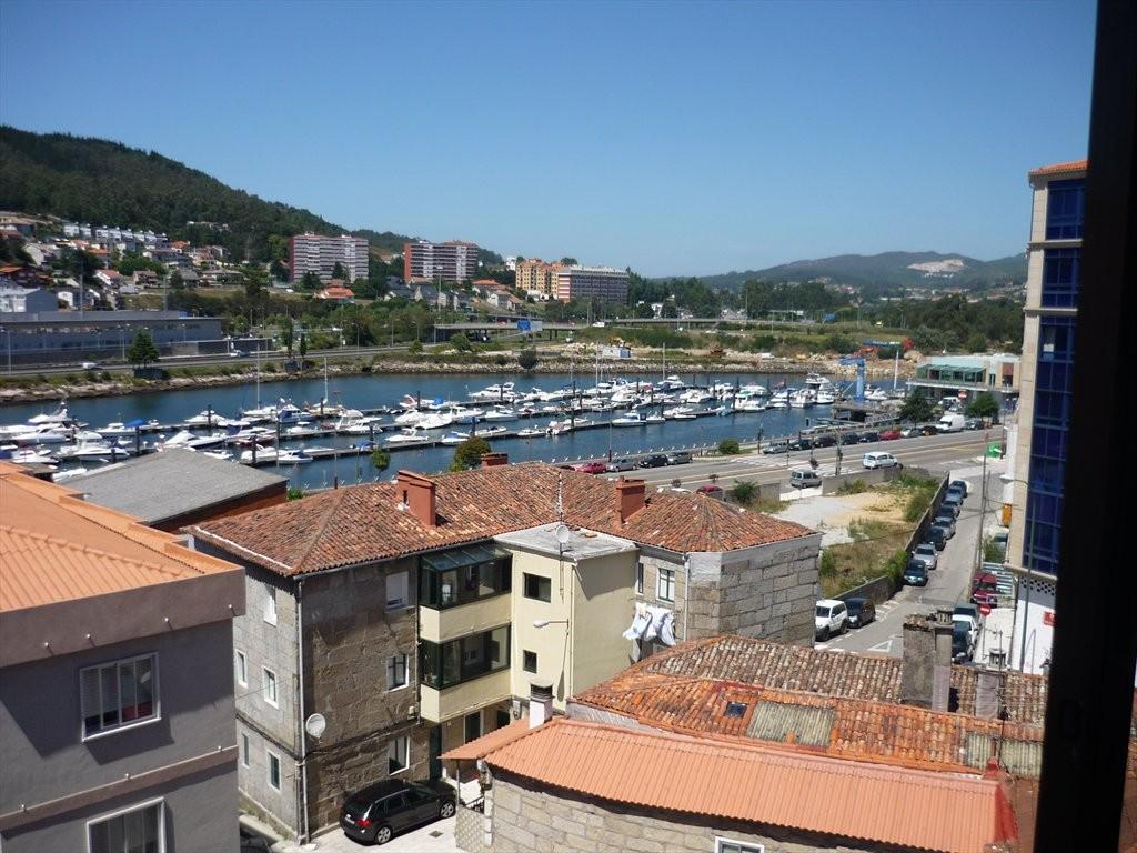 Pontevedra  - Página 3 Habita10