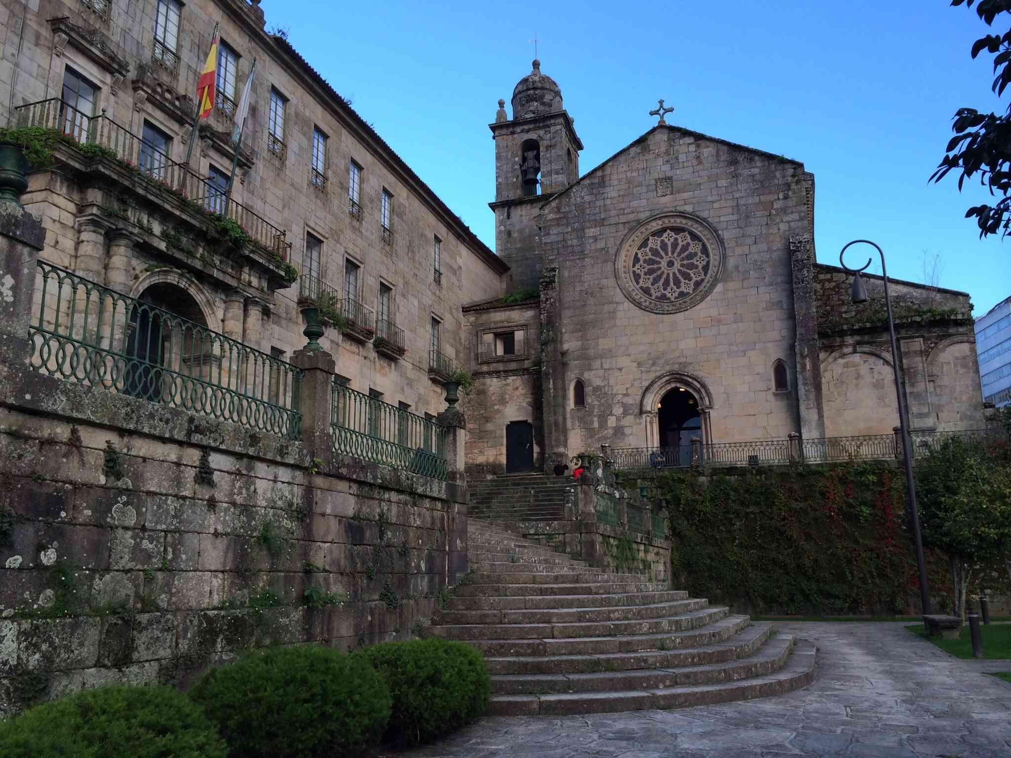 Pontevedra  - Página 4 Image210