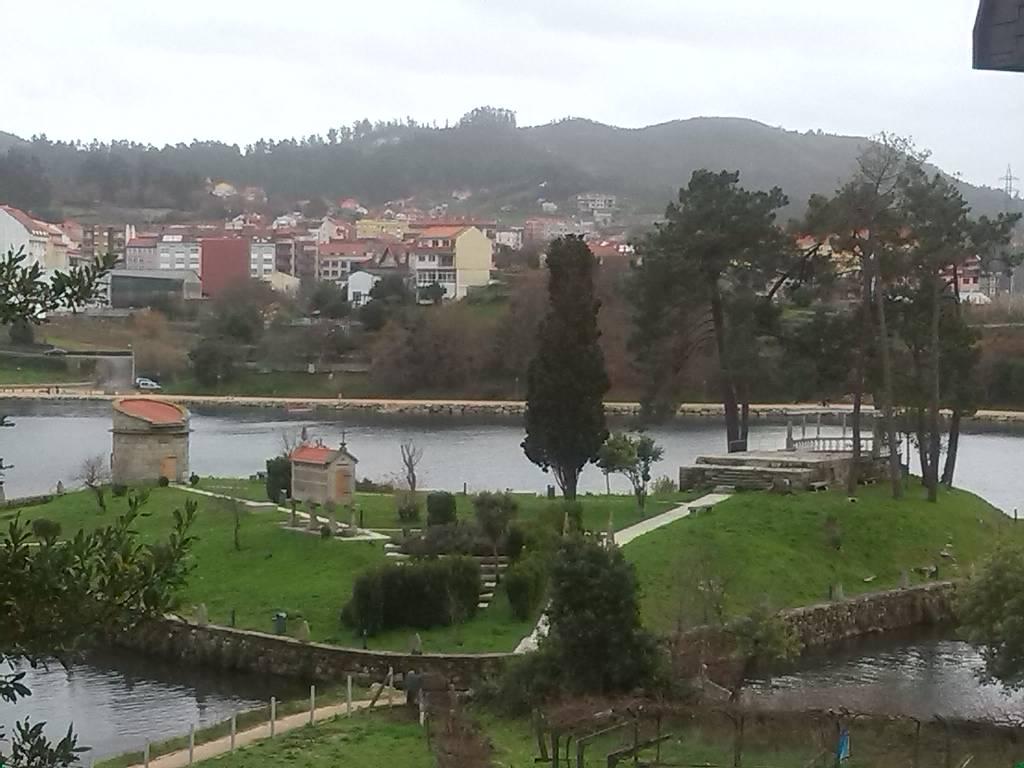 Pontevedra  - Página 4 Img_2010