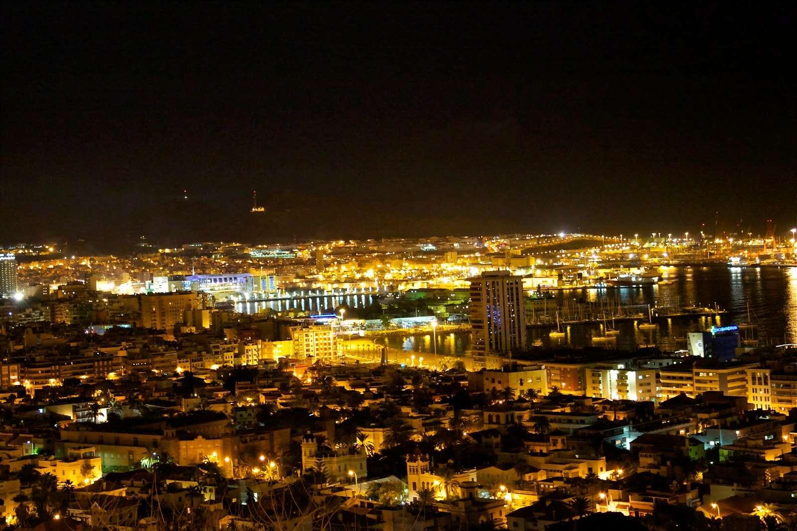 Las Palmas de Gran Canarias  - Página 4 Img_2110