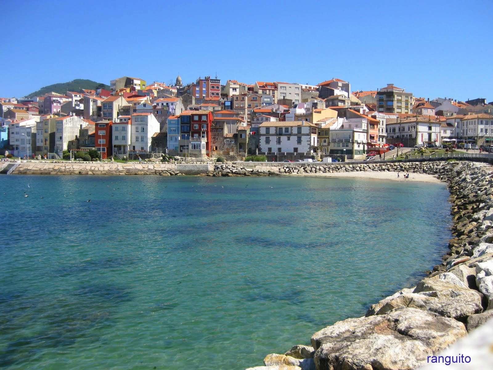 Pontevedra  - Página 4 Img_2310