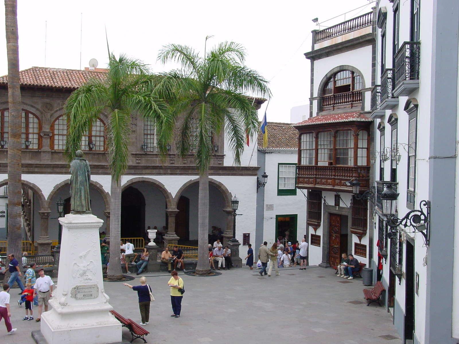 Las Palmas de Gran Canarias  - Página 4 L2f-ma10