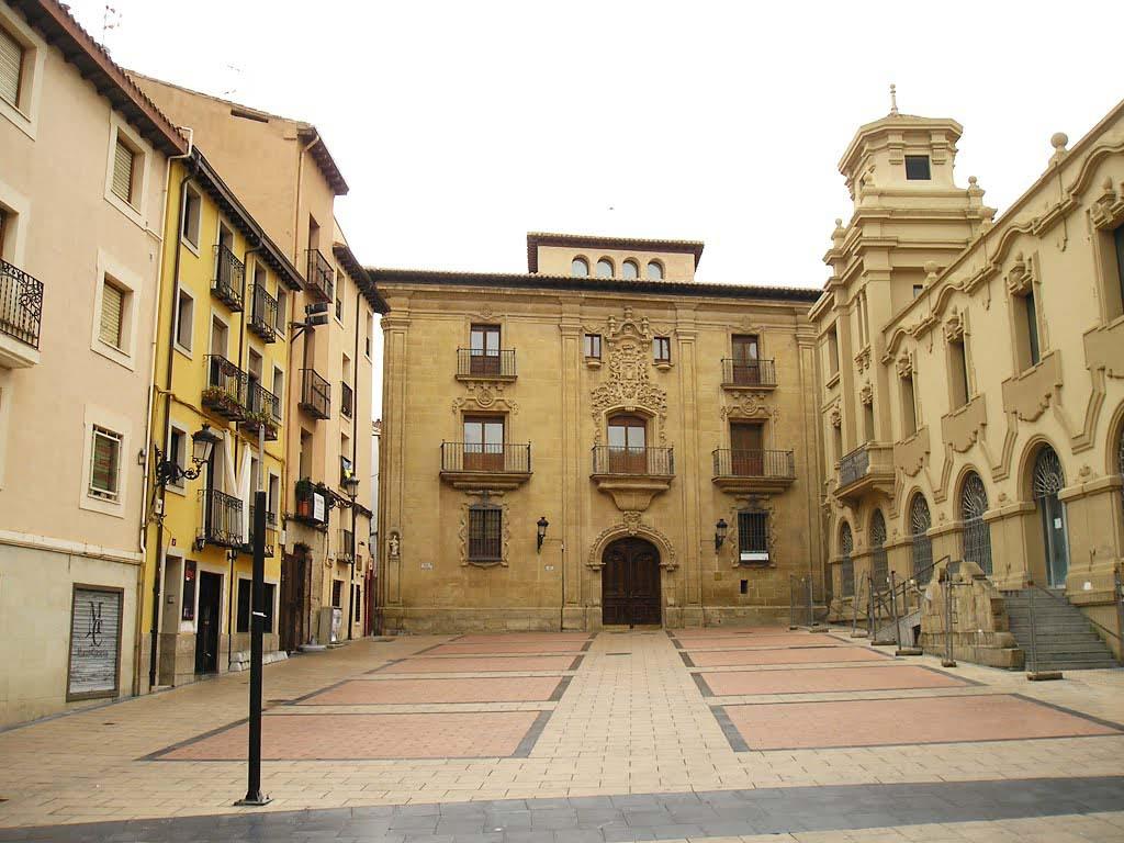 La Rioja  - Página 4 La-rio10