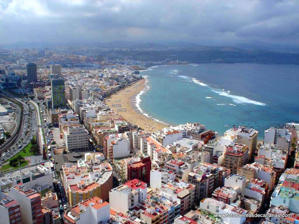 Las Palmas de Gran Canarias  - Página 5 Las-pa10