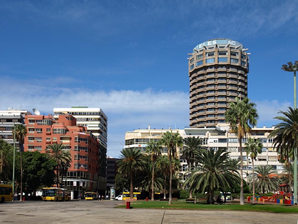 Las Palmas de Gran Canarias  - Página 5 Las_pa10