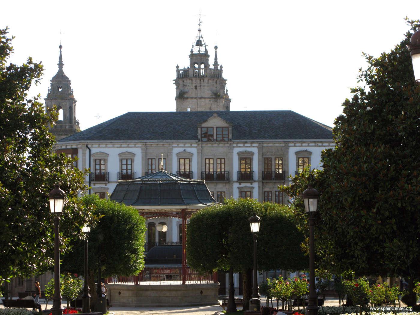 Lugo - Página 4 Lugo-010