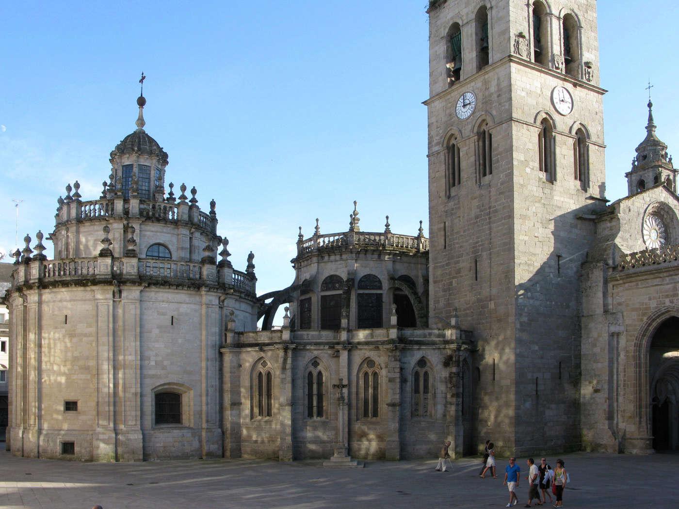 Lugo - Página 4 Lugo-011