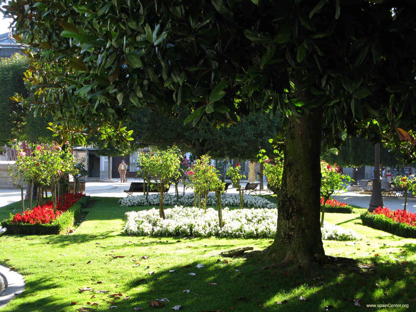 Lugo - Página 4 Lugo-012