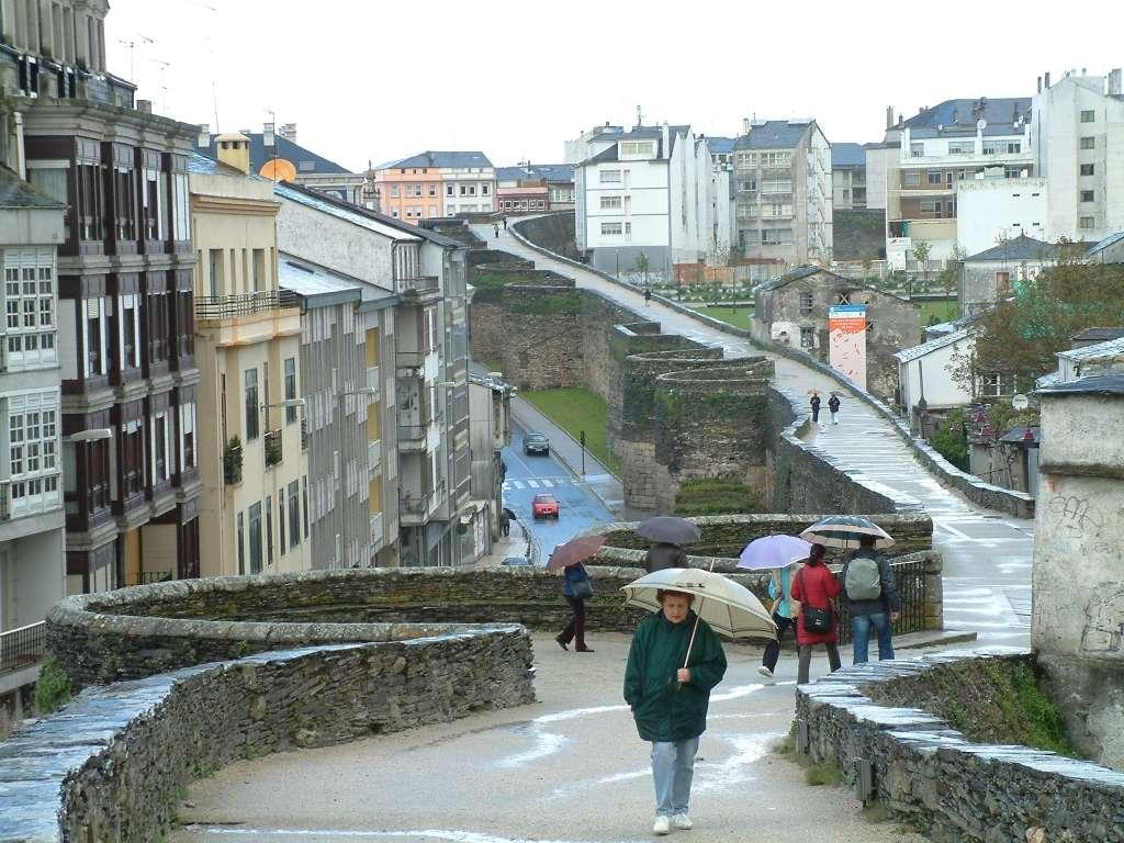 Lugo - Página 4 Lugo210