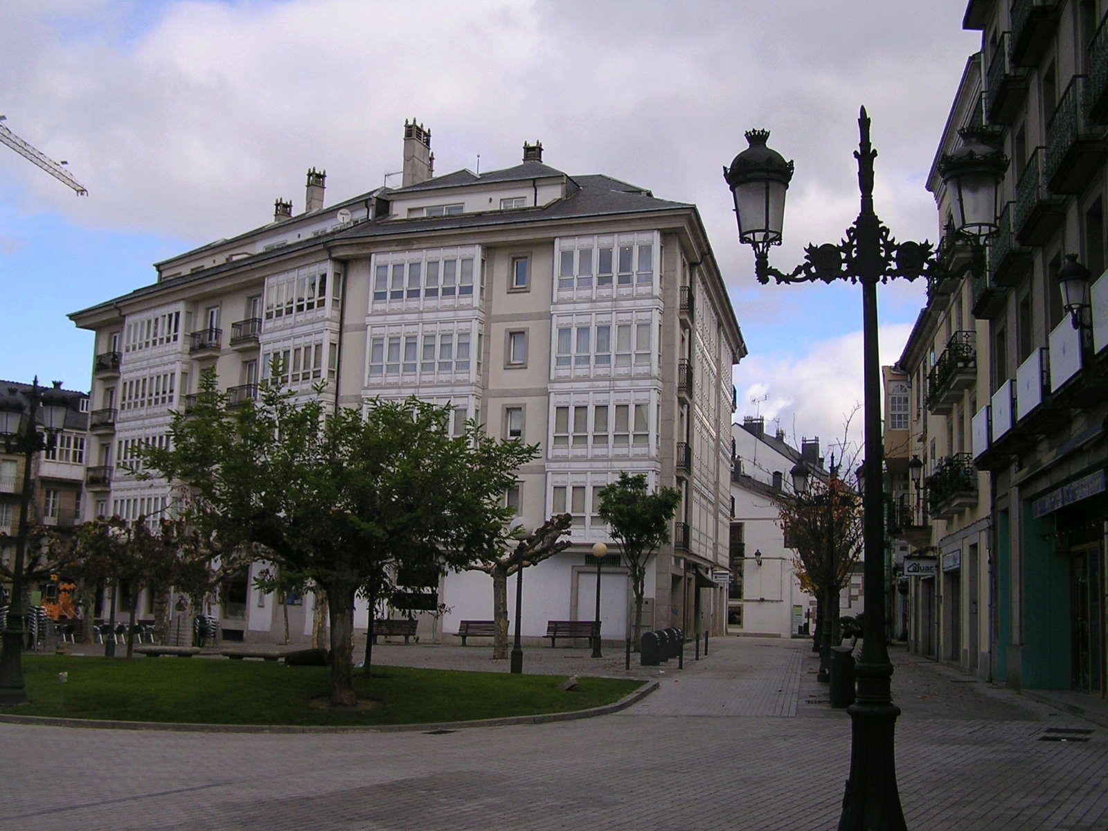 Lugo - Página 4 Lugo_010