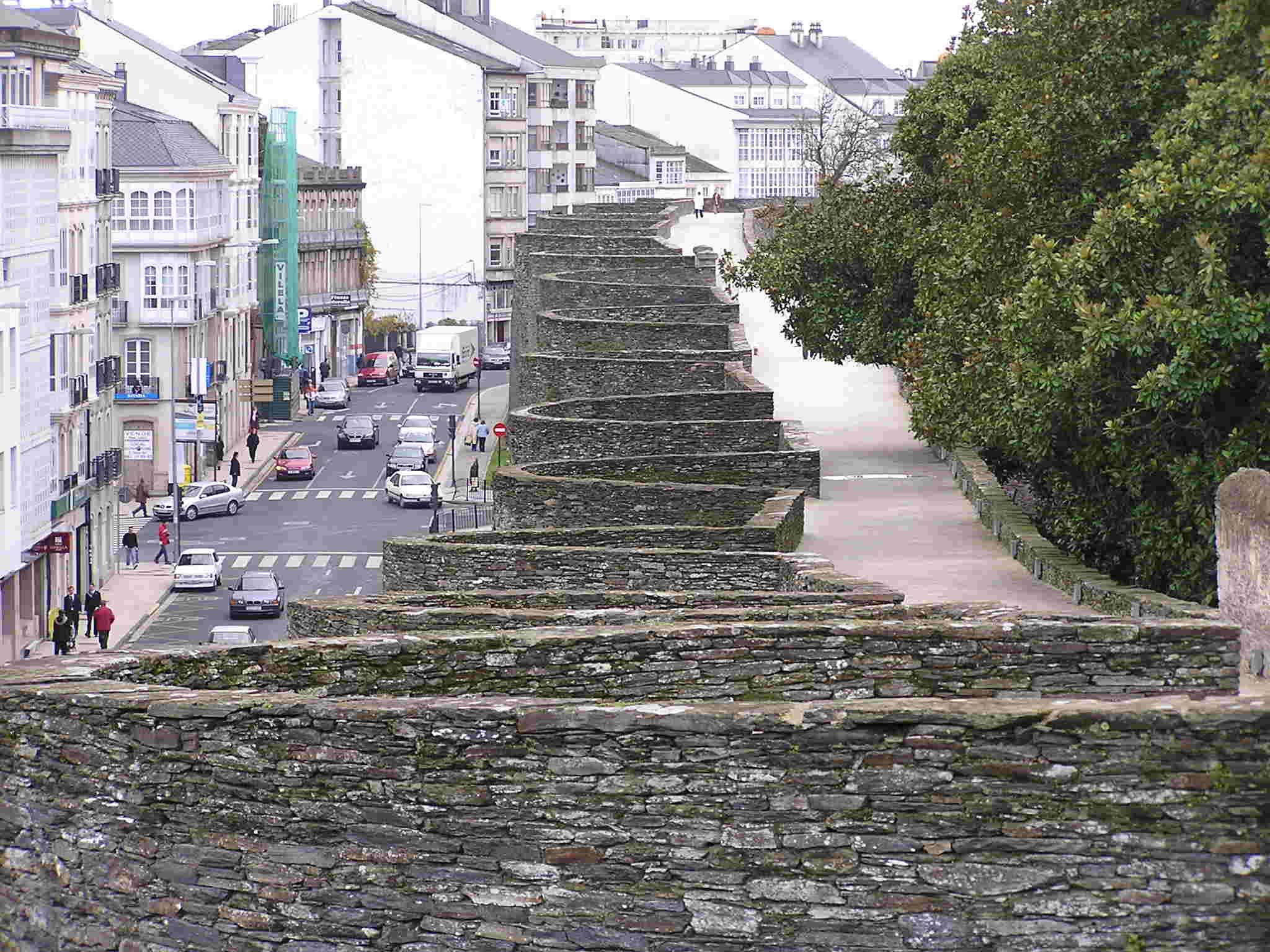 Lugo - Página 4 Lugo_s10