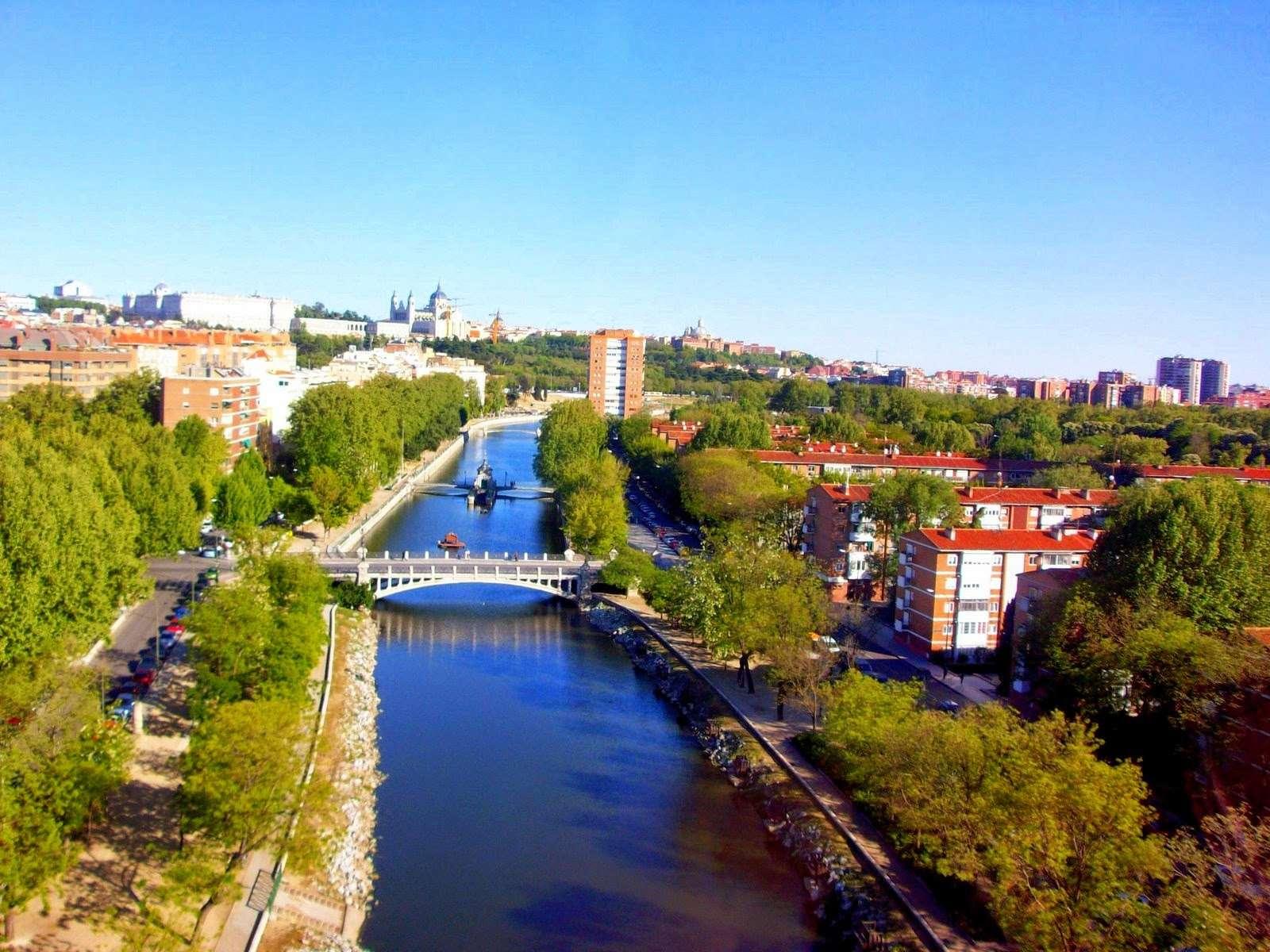 Madrid  - Página 5 Madrid20