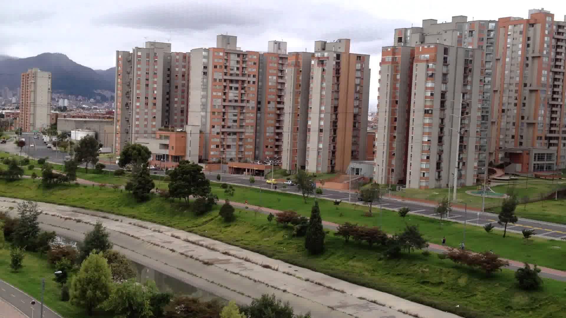 Pontevedra  - Página 4 Maxres15