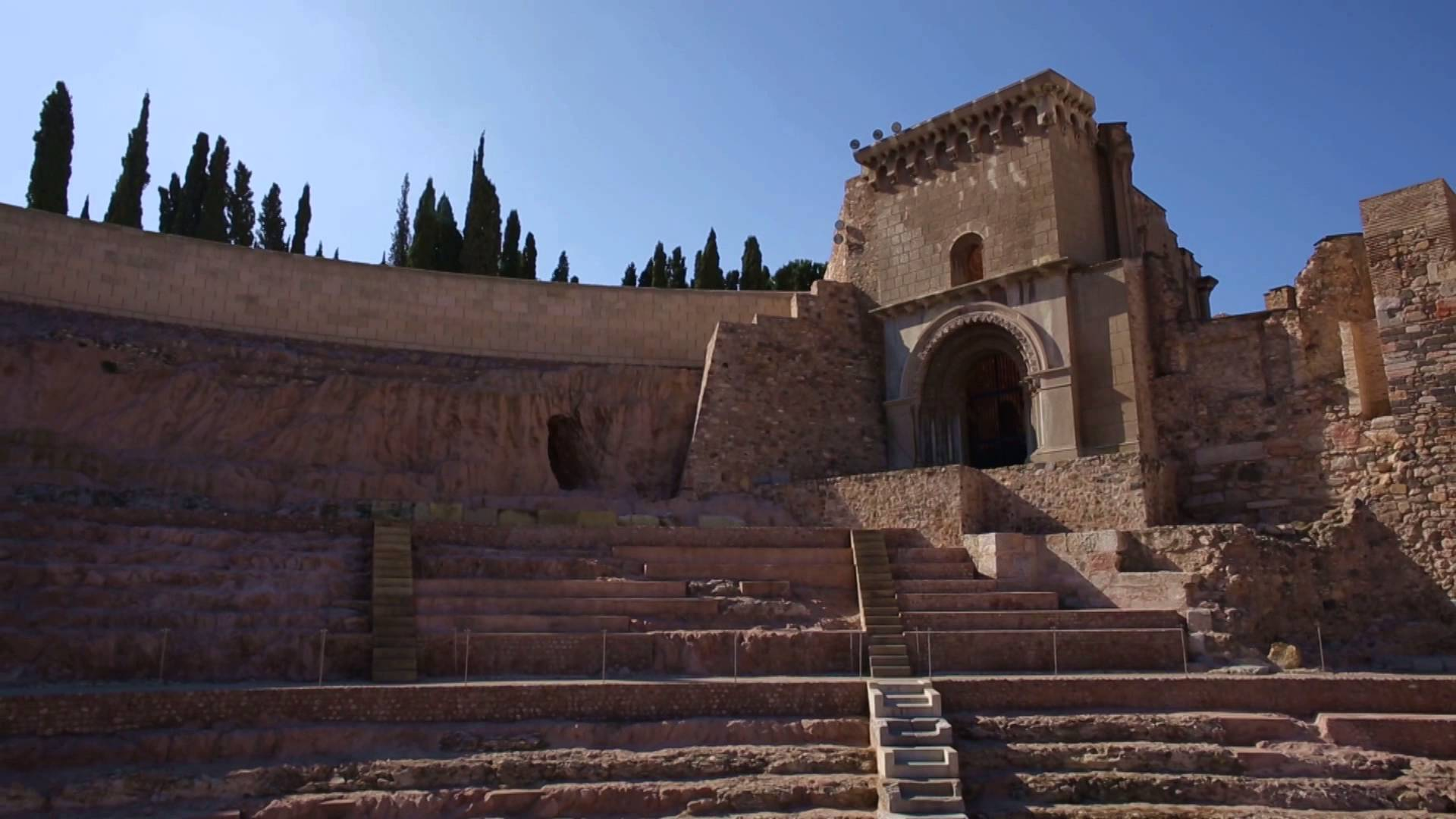 Murcia - Página 6 Maxres21