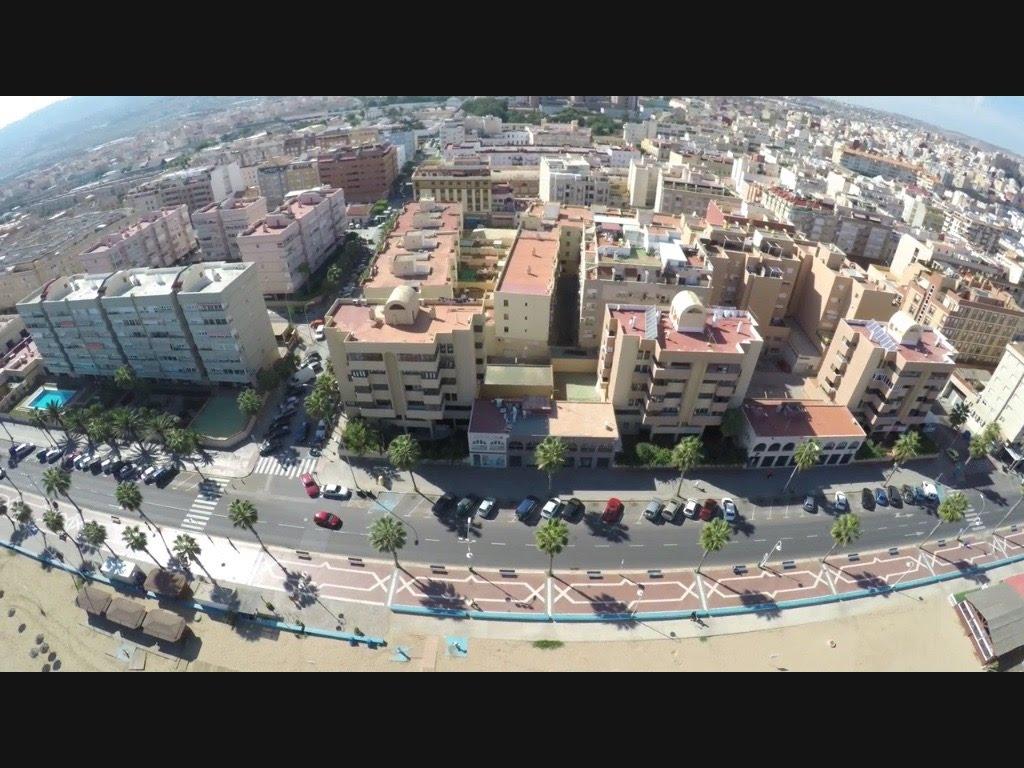 Melilla  - Página 3 Maxres24