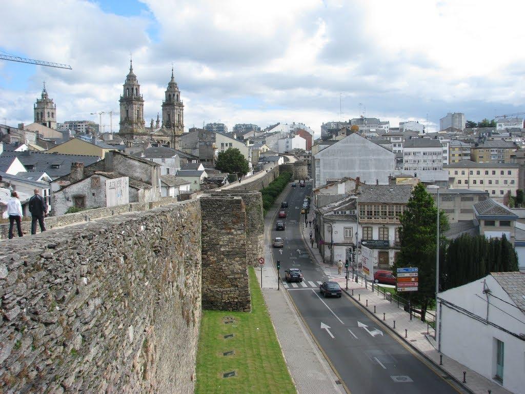 Lugo - Página 4 Maxres41