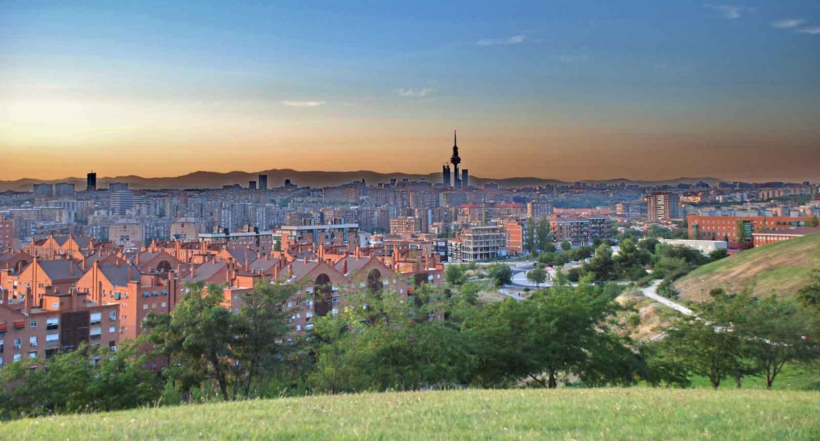 Madrid  - Página 5 Mirado10