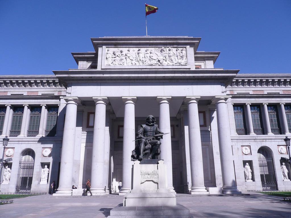 Madrid  - Página 5 Museo-11