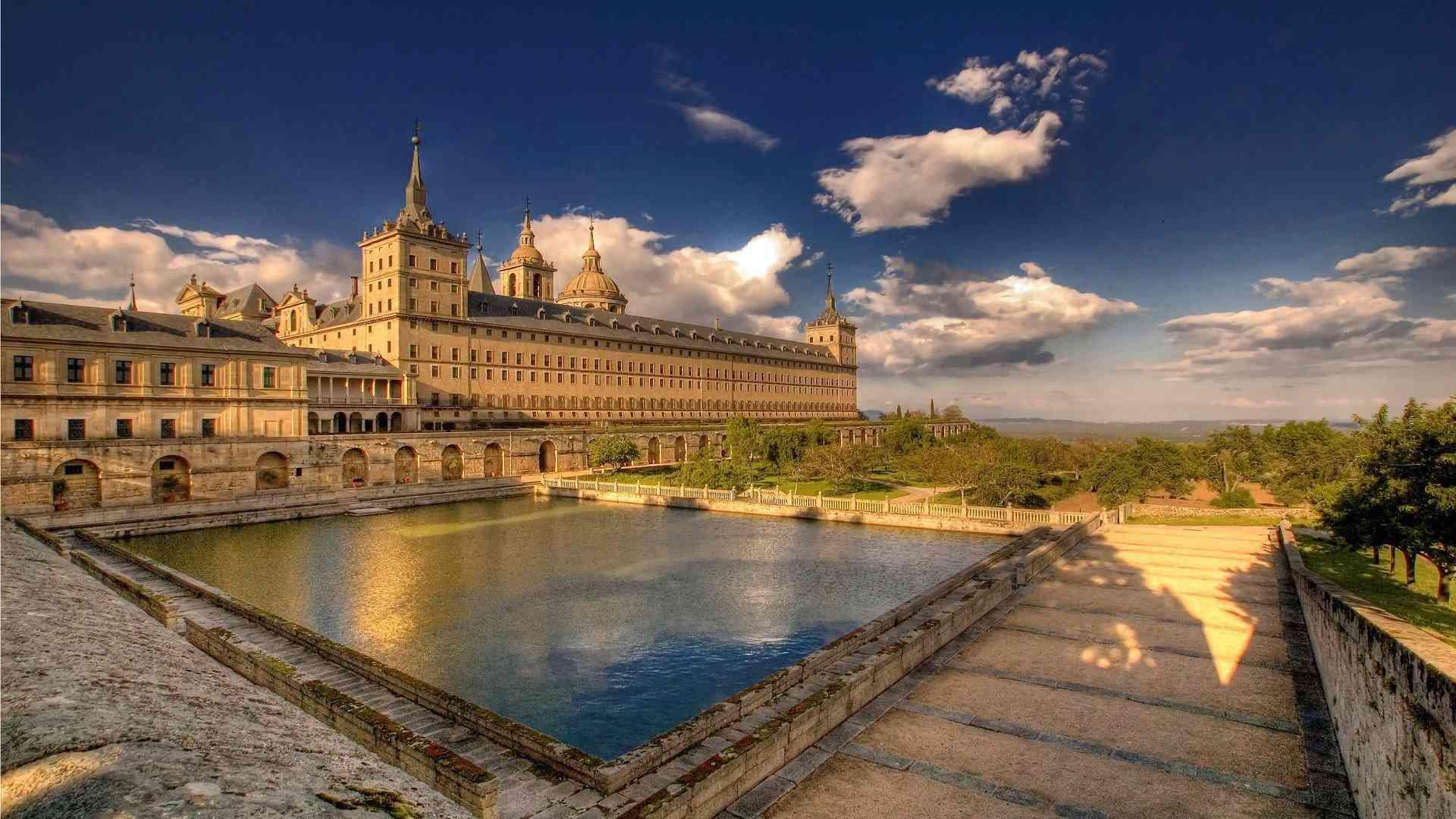 Madrid  - Página 5 Orig_710