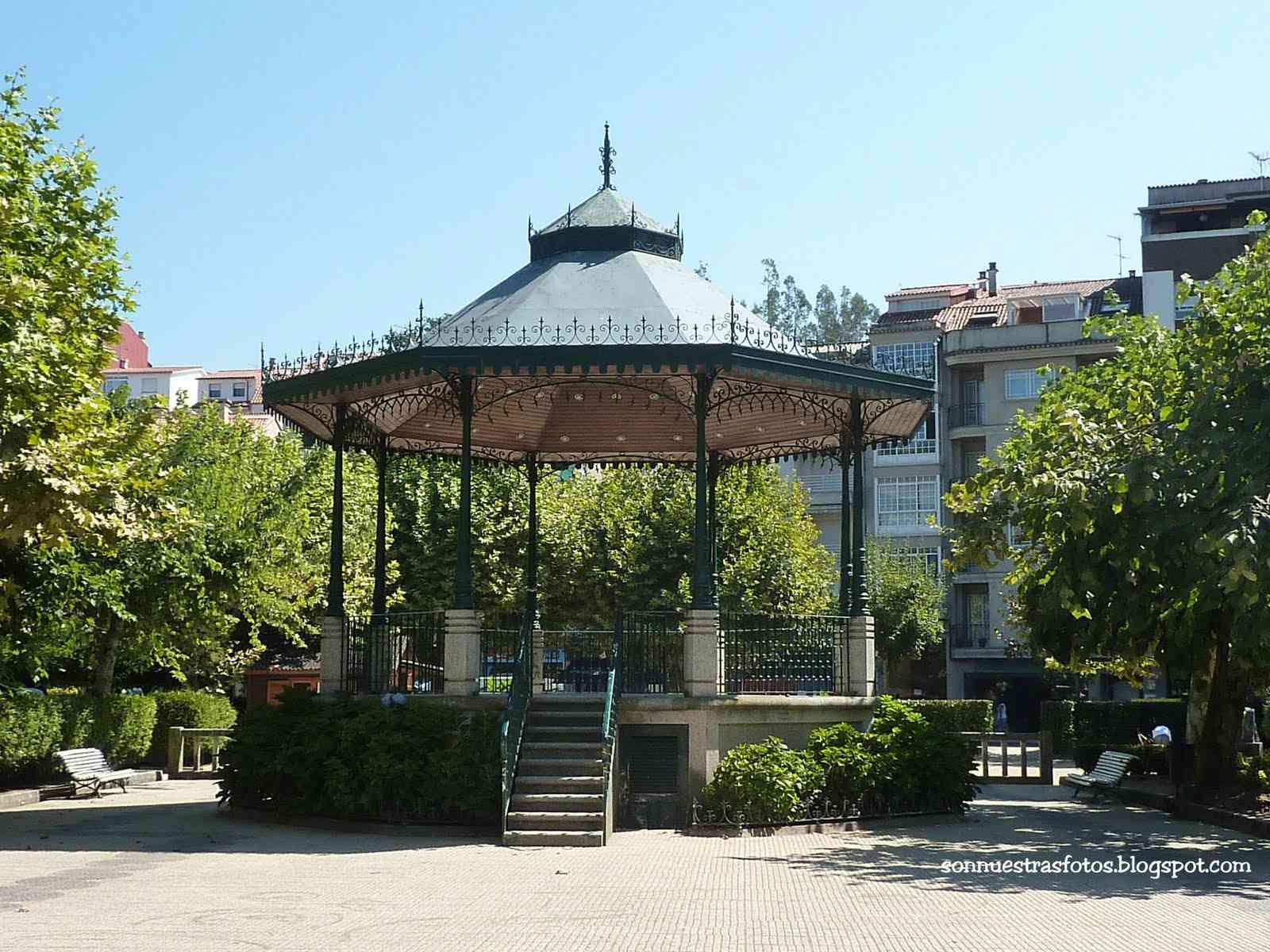 Pontevedra  - Página 5 P1120010