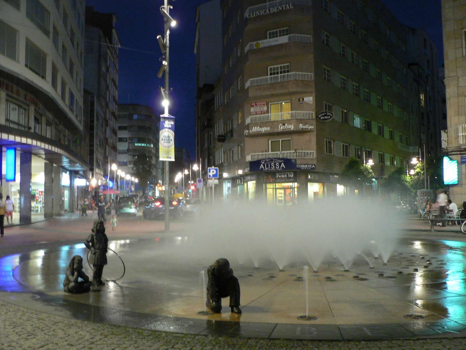 Pontevedra  - Página 5 P1280010