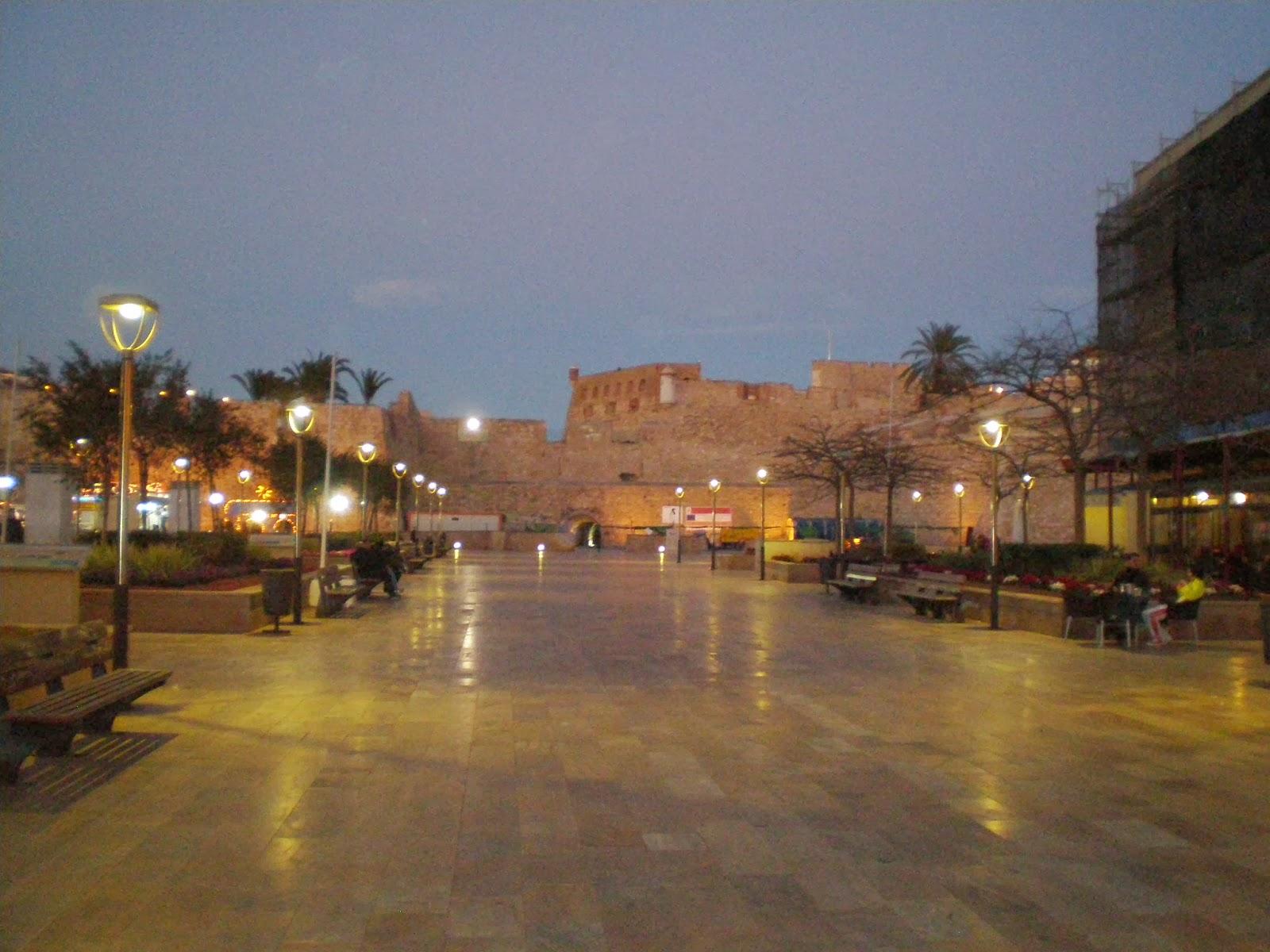 Melilla  - Página 5 P2080012