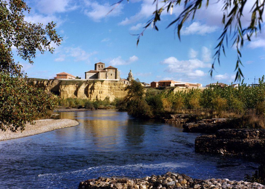 Palencia - Página 5 Paisaj10