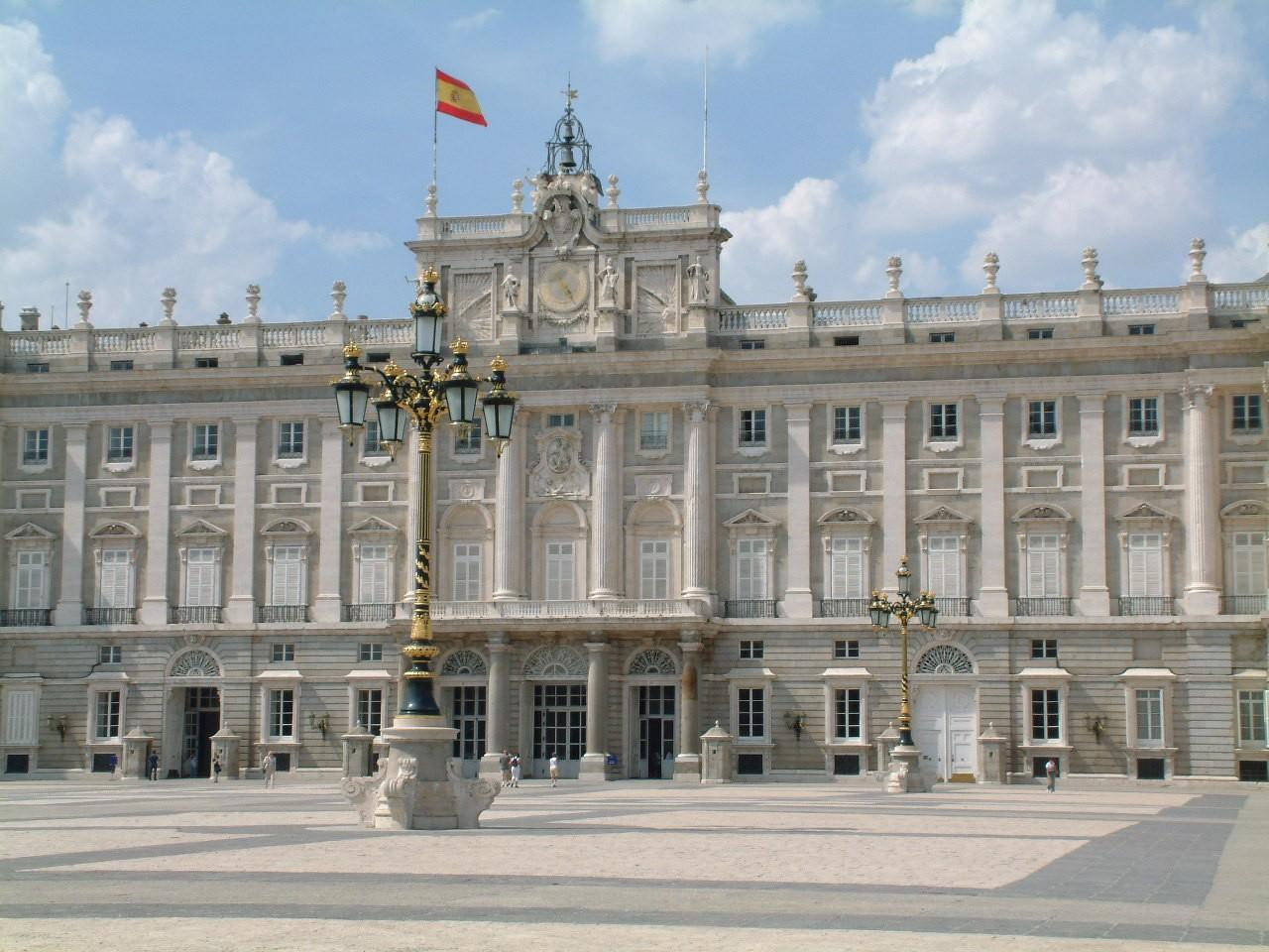 Madrid  - Página 5 Palaci13