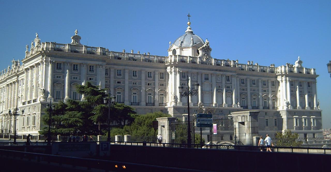 Madrid  - Página 5 Palaci14