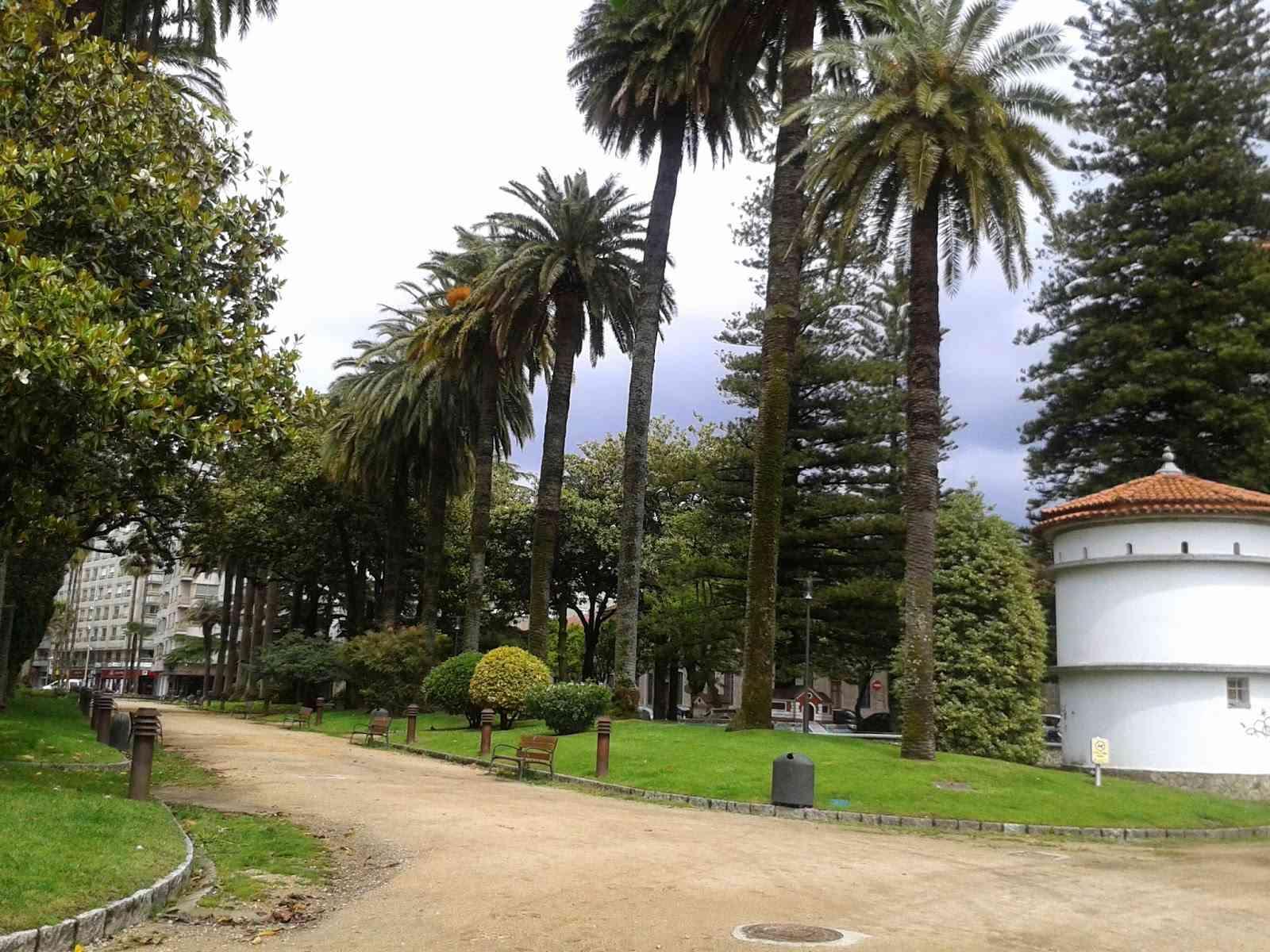 Pontevedra  - Página 5 Parque10