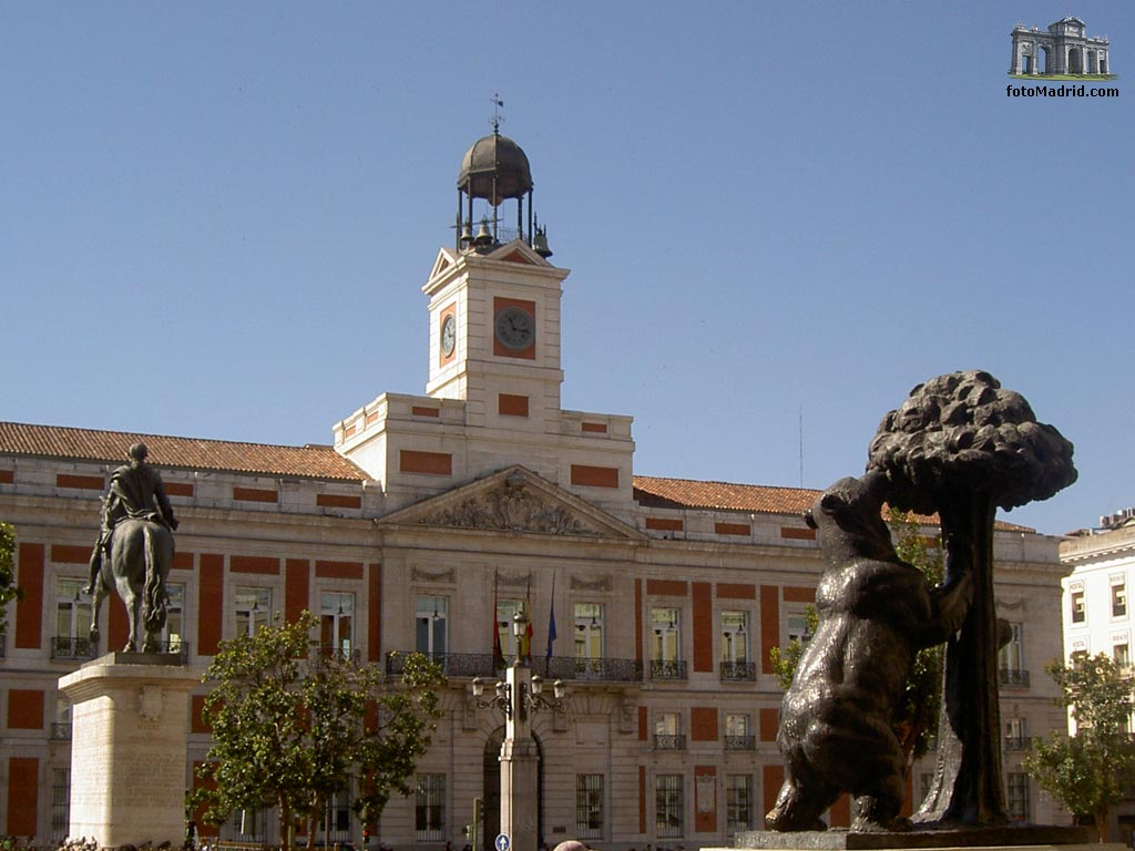 Madrid  - Página 5 Pict0710