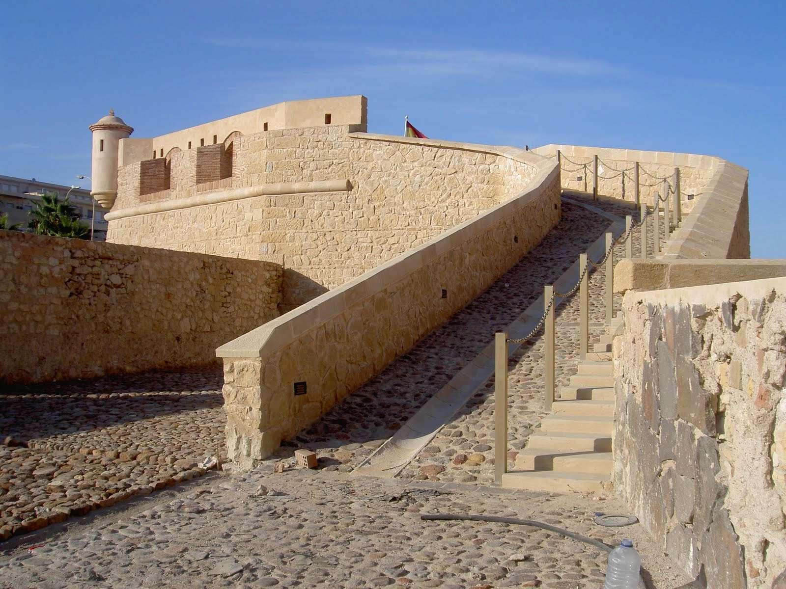 Melilla  - Página 5 Pict1311