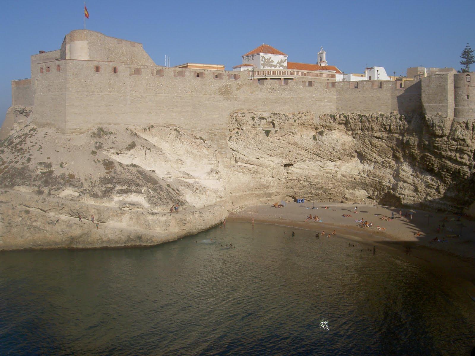 Melilla  - Página 5 Pict1312