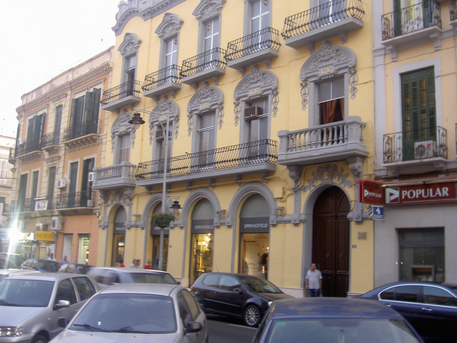 Melilla  - Página 5 Pict1410