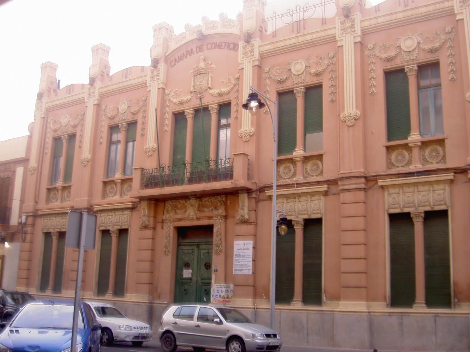 Melilla  - Página 5 Pict1411