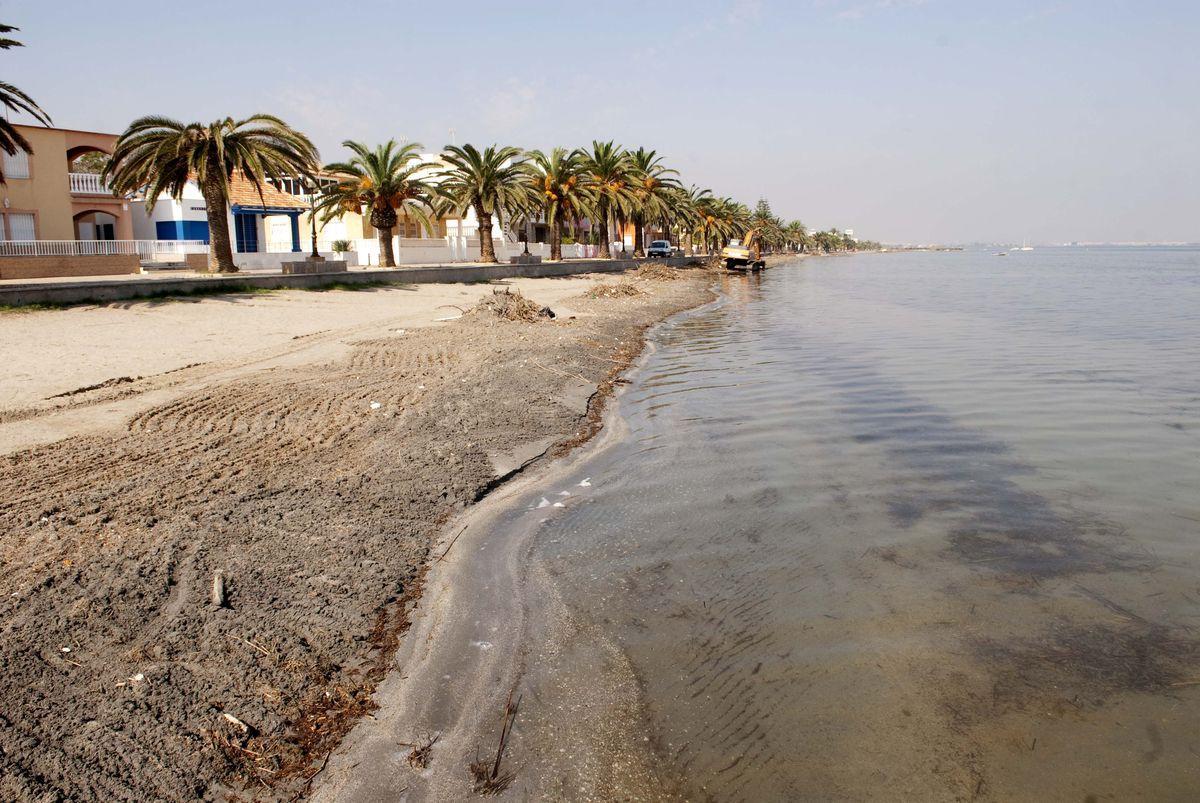 Murcia - Página 6 Playa_10