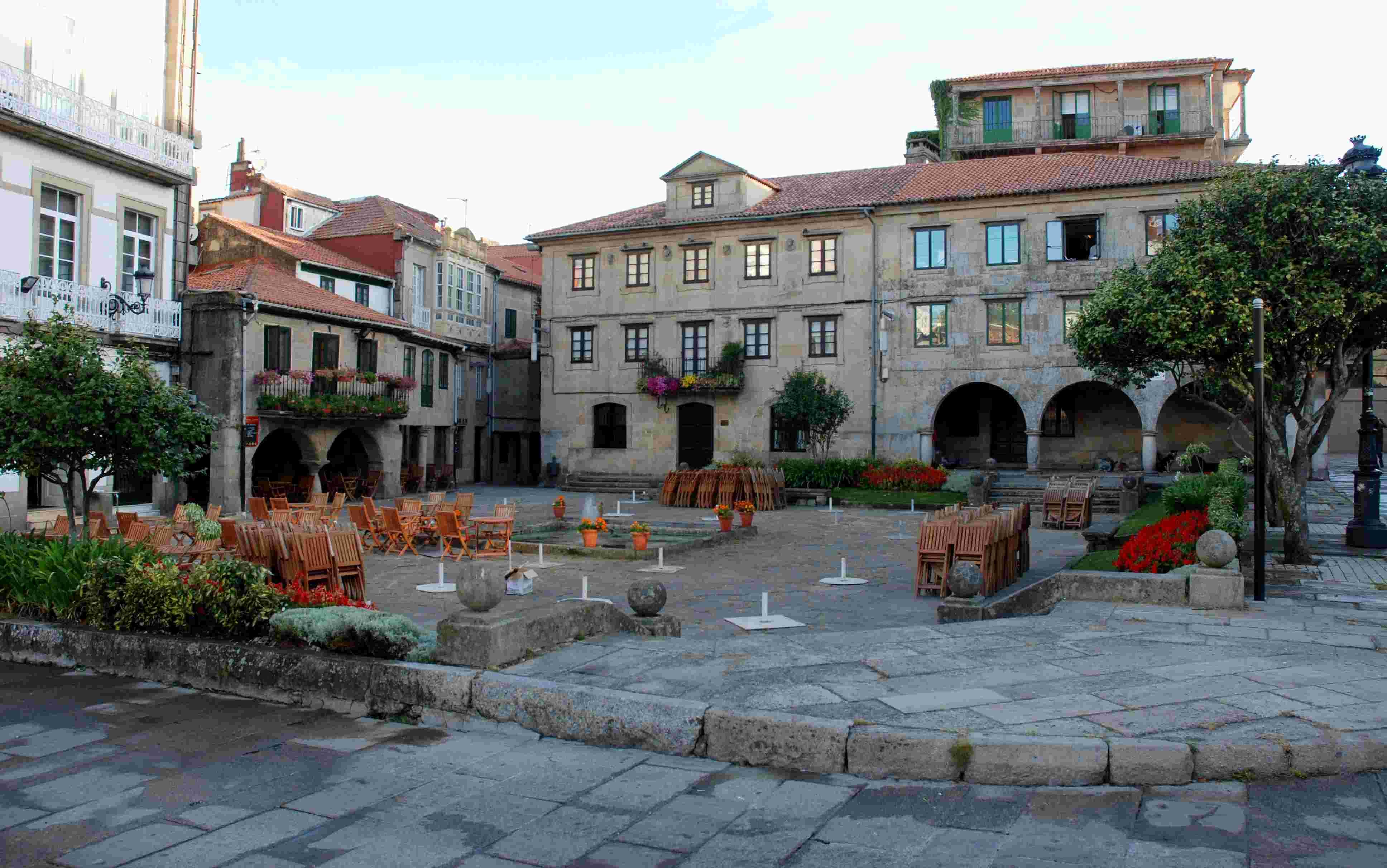 Pontevedra  - Página 5 Plaza_10